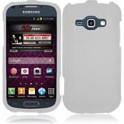 Samsung Galaxy Ring Case