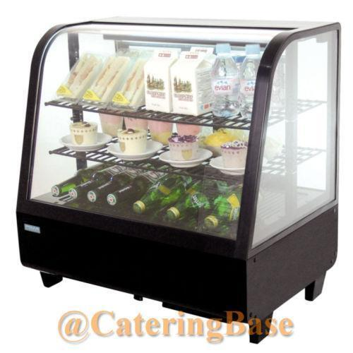 store cake in fridge or counter