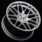 E46 CSL Wheels