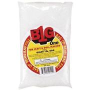 Bean Bag Pellets