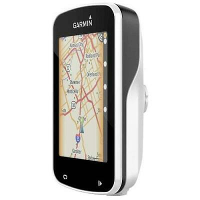 Garmin Edge Explore 820 GPS Cycle Computer UK & Europe Maps Bike Sat Nav