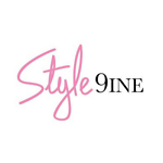 Style9ine