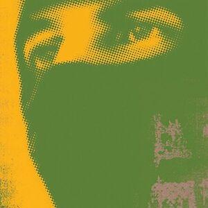 Thievery Corporation - Radio Retaliation [New Vinyl] Gatefold LP Jacket