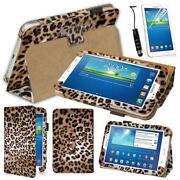 Samsung Galaxy Tab Cover