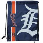 Detroit Tigers MLB Backpacks