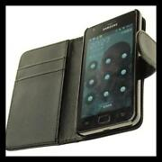 Samsung Galaxy S2 Phone Case Cover
