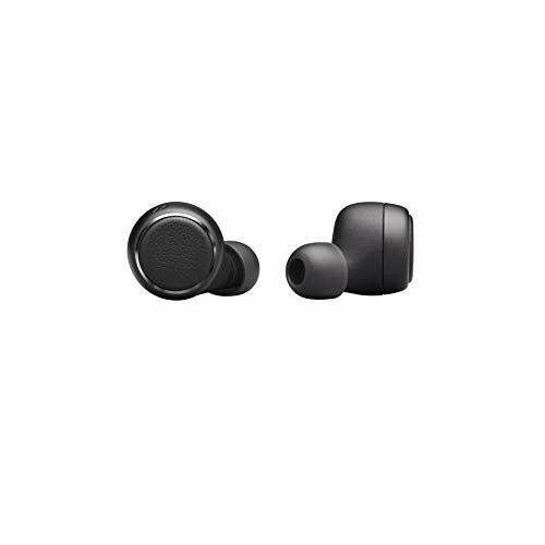 Harman Kardon Fly In-Ear True Wireless Headphones - Black
