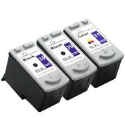 Canon PIXMA iP2600 Ink