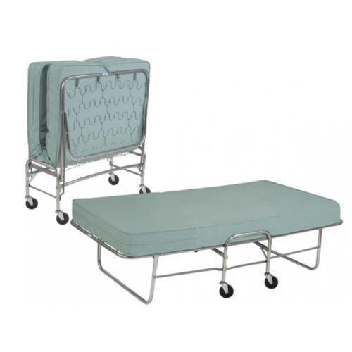 Rollaway Bed Mattress Ebay
