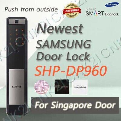 SHP-DP960  Meixco