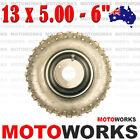 Rims Motorcycle Wheel & Tyre Packages