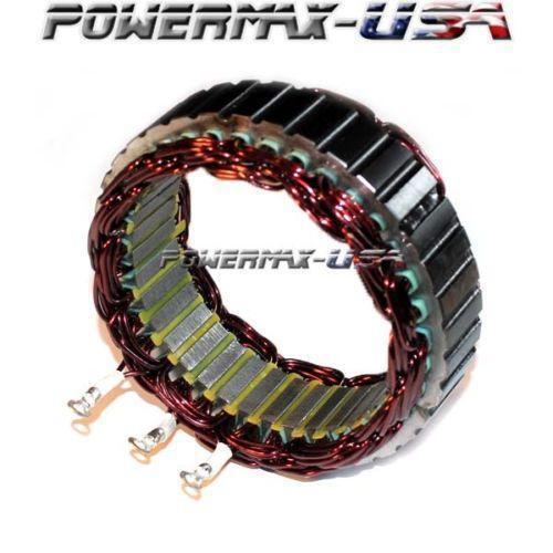 Cs144 Alternator  Charging  U0026 Starting Systems