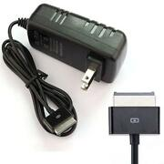 Asus Transformer Wall Charger