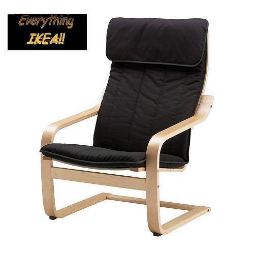 Poang Cushion Home Amp Garden Ebay