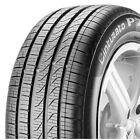Pirelli 225/40/19 All Season Tires
