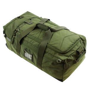 CONDOR-26-x-10-x-12-Colossus-Nylon-Duffel-Duffle-Bag-161-OLIVE-DRAB-OD-GREEN