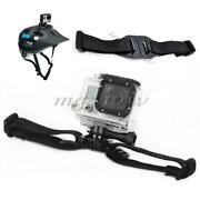 GoPro HD Hero 2 Camera