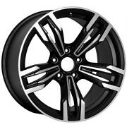 m6 oem wheels ebay 1989 BMW M3 Interior Radio bmw e60 wheels 19