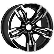 BMW E60 Wheels 19