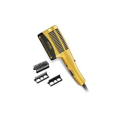 ANDIS 82105 COMPANY A 1875W CERAMIC IONIC HAIR DRY
