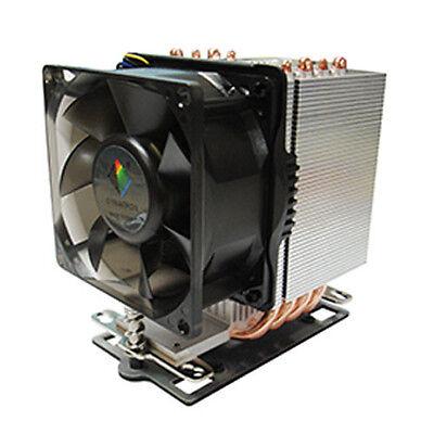 Dynatron A14 Socket G34 AMD Opteron Series 3U 140 watts CPU