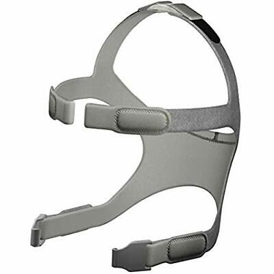 Fisher Paykel Simplus Full Face Mask Headgear Healthcare Med