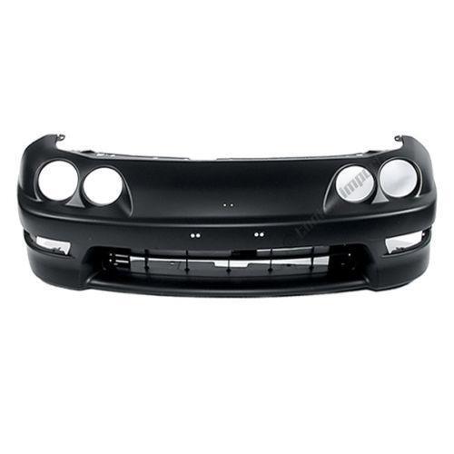 98 Integra Front Bumper