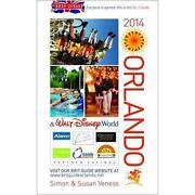 Brit Guide Orlando