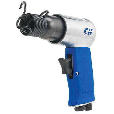 """Campbell Hausfeld 1 5/8"""" Air Hammer With Chisel Bit"""