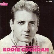 Eddie Cochran EP