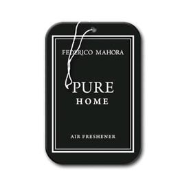 Perfumed/aftershaved Fragranced car air freshners