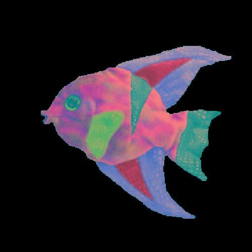 Beanie baby fish ebay for Fish beanie baby