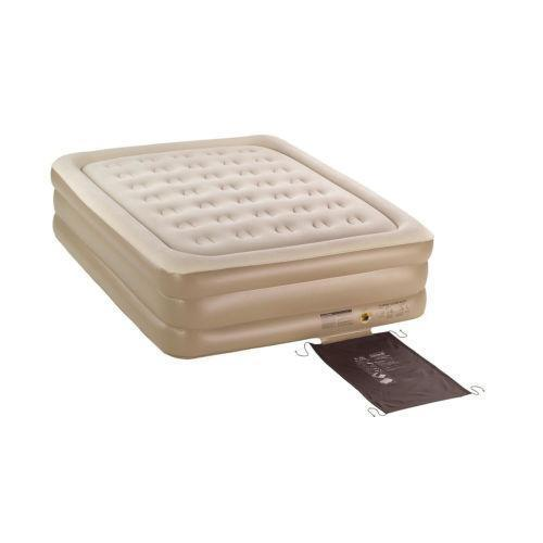 Twin Air Bed Ebay