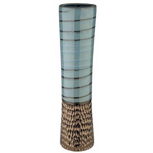 Teal Vase Ebay