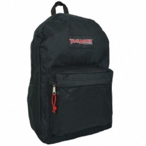 b84c12ecb5c1 Trailmaker Backpack