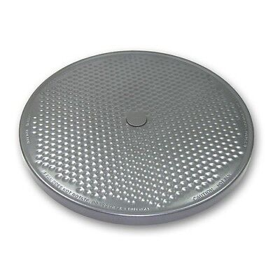 Presto 85677 Pizzazz Pizza Oven Baking Pan Replacement 03430 BRAND NEW!