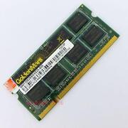 200-PIN Sodimm, DDR2 PC2-6400