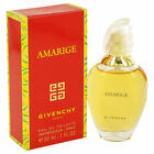 Amarige by Givenchy Women's Fragrances