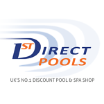 1st Direct Pool Supplies