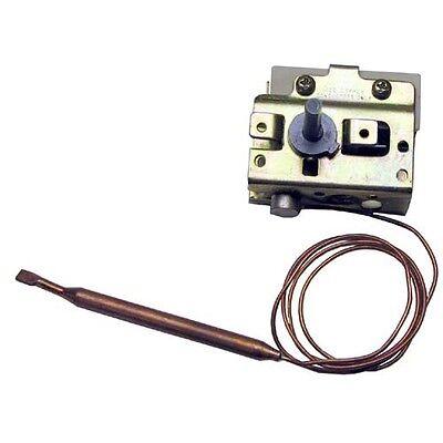 Thermostat Bulb 14 X 3-12 Temp 150 Cap 24 Nemco Warmer 47656 6060a 6062 461365