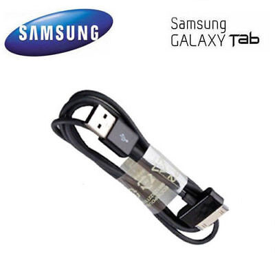 Charger Cable for For Samsung Galaxy Tab 2 Tablet  for sale  Shipping to India