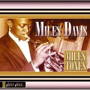 Davis-Miles-Miles-Tones-0