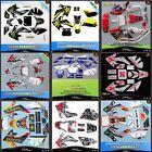 Unbranded Motor Racing Equipment & Gear