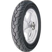 Harley Rear Tire