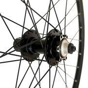 26 Mountain Bike Rear Wheel
