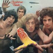 Slade LP