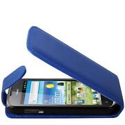 Huawei Ascend G300 Case