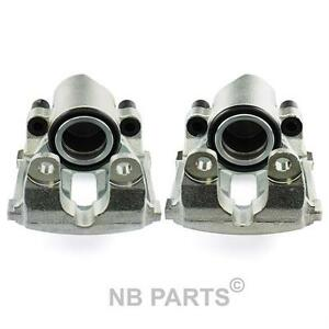 2x-PINZA-FRENO-ANTERIORE-SINISTRA-DX-BMW-5-E39-7-E38-x-3-E83-x-5-E53