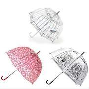 Lulu Guinness Umbrella
