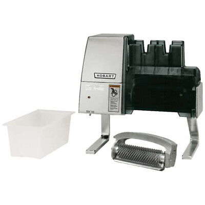 Hobart 403 Electric Meat Tenderizer